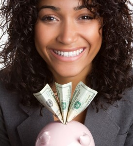 Woman-with-money1