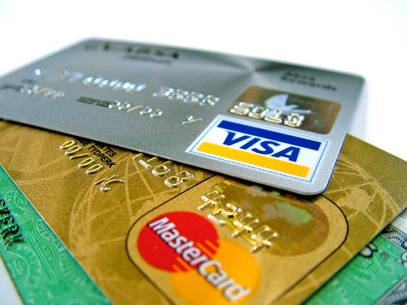 Prepaid Credit Cards >> Will New Rules For Prepaid Credit Make It A Better Option